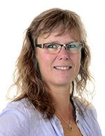 Anne Solstad