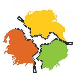 kommunereform-logo3