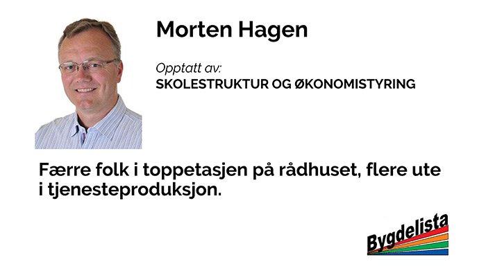 bygdelista_listekandidater-MH