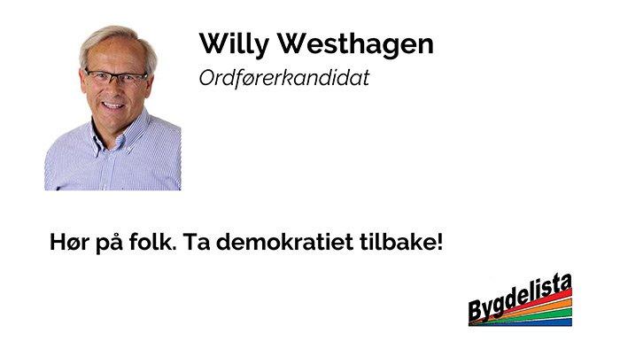 bygdelista_listekandidater-WW