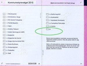 f-stemmeseddel2015-2