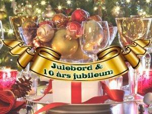 julebord_jubileum_600x450